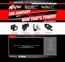 Bully Dog Competitors, Revenue And Employees - Owler Company Profile Bully Truck Accsories Official Website Bozbuz Newfound Opening Hours 9 Sagona Ave Mount Pilautomotive Competitors Revenue And Employees Owler Company Accessory As800 Step Custom Parts Tufftruckpartscom Westin Automotive Cr605l Hh Home Center Montgomery Al