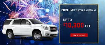 Kelley Buick GMC In Bartow | Lakeland, Tampa & Orlando Buick And GMC ... Used 2013 Ford F150 For Sale Tampa Fl Stock Dke26700 Cars For 33614 Florida Auto Sales Trades Rivard Buick Gmc Truck Pre Owned Certified 06 Freightliner Sprinter 2500 Hc Cargo Van Global Ferman Chevrolet New Chevy Dealer Near Brandon Ice Cream Bay Food Trucks F150 In 33603 Autotrader 2017 Nissan Frontier S Hn709517 To Imports Corp Mercedesbenz 2014 Toyota Tundra Limited 57l V8