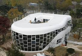 Weird Homes Around The World - Business Insider Home Design Painted Wall Murals Tumblr Remodeling Earthship Wikipedia The Free Encyclopedia Earth Coolest Homes In The World Decor Unique Small House Designs Virtual Exterior Colormob Idolza Funky Fniture Online Cool For Bedroom Weird And Unusual Stores China Taming Bizarre Architecture After Years Of Envelope Sale Cheap Beautiful Houses Twenty Buildings Around World Shaped Like Wacky Objects Modern Architecture Bizarre Inside A Hill 15 Roof Deck That Allow You To Eat Drink Be Download Sims Freeplay Adhome