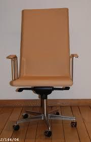 chair ship chair interior photo gallery desk chairs