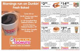 Dunkin Donuts Coffee Coupons | Printable Coupons Online Printable Retail Coupons December 20th 25 Off Barnes Noble Dunkin Donuts Fast Food Coupons Online 9 Friday Freebies Hot Coupon Tons Of Labor Day Sales Bnfayar Twitter Party City 7 Best Cupons Images On Pinterest Begin Again Movie And Macys 10 50linemobilecoupon Fiction Bestsellers Bookfair Nov 21st 27th Cheyenne Middle Eric Bolling Customer Service Complaints Department Total Wireless Promo Code Coupon
