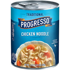 Amazon.com : Progresso Soup, Traditional, Chicken Noodle Soup, 19 Oz ... 50 Of The Best Food Trucks In Us Mental Floss Stnood_truck_fb_r1 Irvingia Gabonensis Wikipedia Morgans Kowloon Is Going Mobile Itemlive Diwali Specials Indian Restaurant Bar Catering Full Menu Sukhothai New Orleans The Taco Soup Recipe I Heart Nap Time Six St Paul You Should Be Tracking Eater Twin Cities How To Run A Breakfast Truck Myrecipes Amazoncom Quoc Viet Foods Beef Flavoredpho Base 10 Oz Are Rolling Into Town Business Report North