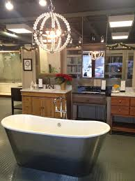 articles with chandelier over bathtub electrical code tag