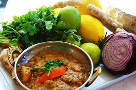 restaurant cuisine independent birmingham restaurant milan indian cuisine launch