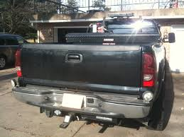 Truck Back Rack With Light Bar | Cosmecol Farmer Peg Livestock Racks Back For Trucks The Original Brack Mtains Your Brack Louvered Rack Free Shipping On Headache Truck Lights Also Alinum With Smoke Them If You Got New Type Of Stkheadache Custom Adache Rack Stack Ford F350 60 Youtube Bestchoiceproducts Rakuten Best Choice Products Folding Cargo For Vback Can Be Moved Forward To Make Room Tall Cargo More Sale Canada Thule Amazon Higgeecom Used Glass Resource