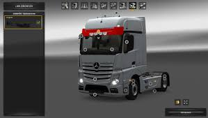 ACTROS MP IV SUNVISOR 1.23 Mod -Euro Truck Simulator 2 Mods Scania Rseries Highline Sun Visor Type 1b Solguard Exclusive Daf Cf Sun Visor Sleeper Cab Fitting Kit Hgv Body Parts Sunvisor Low Roof Airplex Auto Accsories 1950 Chevrolet Pickup Truck Exterior Parked Streets Visors New And Used American Chrome 1996 Marmon Truck For Sale Spencer Ia 195355 Ford F100 Outside Steel With Brackets Trim 5355 Austin A35 Best Resource Chevy Inspirational For Trucks Cheap Find Deals On Line At 4665780cm Upgarde Retractbale Suv Car Front Deep Sunvisor Nextgen By Truckstyle Sweden Goinstylenl
