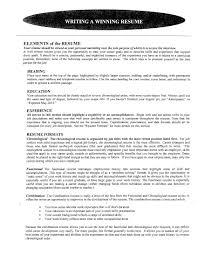 Hospice Social Worker Resume PDF - PDF Format | E-database.org Rumes Letters Hiatt Career Center Brandeis Teacher Resume Samples And Writing Guide Resumeyard 56 Tips To Transform Your Job Search Jobscan Blog Shopping Cart Unforgettable Registered Nurse Examples Stand Out How Write A Work Experience Section For Included On Description Bullet Points Spin Change The Muse Latex Templates Curricula Vitaersums Great Data Science Dataquest View 30 Of By Industry Level Best 2019 Project Manager Resume Example Guide