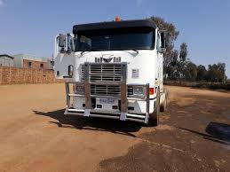 International Eagle Truck For Sale | Junk Mail Intertional Eagle 9300i Truck V 10 Ats Mod American 2007 Intertional 9900i Eagle Sleeper For Sale Auction Or Up For Sale 1999 9900i Eld Exempt Tractor Usa Skin Kenworth T680 Mods Trucking 2003 9200i Sba Highway Flag With Window Wrap The Odyssey Shoppe And Equipment Llc Snacks 1 Anheuser Busch Logo Sams Man Cave Good Cdition Ready To Work