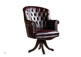 bureau high chaise de bureau civilware co