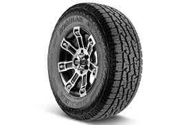 Tires Best Mud And Snow For Subaru Outback Jeep Patriot ...