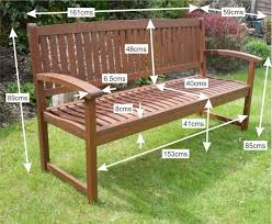 Fabulous Two Seater Garden Bench Online Buy Wholesale Chinese Seat From China