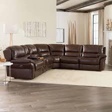 Berkline Sofas Sams Club by Amusing Berkline Sectional Sofa 89 About Remodel Sectional Sofa