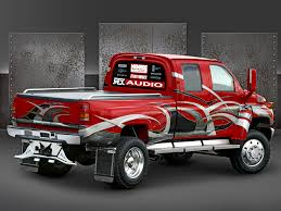 Chevrolet C4500 Medium Duty Truck Concept '11.2005   Off Road ... Bangshiftcom Shop Truck Winner This 1989 Chevrolet Mediumduty File1957 4400 Truckjpg Wikimedia Commons Mint Chevrolet 1987 Chevy Medium Duty Truck C50 C60 Sales Chevy Silverado 4500hd 5500hd And 6500hd Revealed Autoblog Medium Duty Trucks Accsories Modification Mediumduty More Versions No Gmc Best Of Twenty Images New Cars And Ck Wikiwand Retro Big 10 Option Offered On 2018