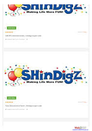 PPT - Shindigz Party Supplies Coupons PowerPoint ... Nateryinfo Nixon Coupons Online Page 167 Boscovs Coupon Code October 2018 Audi Personal Pcp Deals Discount Wizard World Recent Sale Shindigz Coupon Code Shindigzcoupons On Pinterest Cool Stickers Banners Bonn Dialogues Shindigz Promo Codes October 2019 Banner Usa Promo Sports Clips Carmel Indiana Ppt Party Decorations Werpoint Presentation Staples Sharpie Zumanity Costume Discounters Promotional Myrtle Beach Firestone 25 Off Printable Haunted Trails First Watch Cinnati Dayton Rd Asos Sale