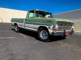 Unrestored 1969 F250. Mild 390 /carb/intake/headers. Always Up For A ... 0534131570 Upc Harper Trucks Lweight 400 Lb Capacity Nylon Hand Truck Lowes Lifted Image Of Rental Locations Pickup Rentals At Rent A Best Kusaboshicom Magna Cart Folding 2017 Shop Dollies At With Regard To Three Wheel Decorating Plastic Fniture Dolly 4 Idea Alluring Steel Milwaukee Convertible 2018 Cosco 2 In 1 Alinum The Lowescom
