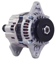 Amazon.com: NEW ALTERNATOR FITS CATERPILLAR FORK LIFT P3000 P3500 ... Alternators Starters Midway Tramissions Ls Truck Low Mount Alternator Bracket Wpulley And Rear Brace Ls1 Gm Gen V Lt Billet Power Steering 105 Amp For Ford F250 F350 Pickup Excursion 73l Isuzu Npr Nqr 19982001 48l 4he1 12335 New For Cummins 4bt 6bt Engine Auto Alternator 3701v66 010 C4938300 How To Carbed Swap Steering Classic Ad244 Style High Oput 220 Chrome Oem Oes Mercedes Benz Cl550 F 250 Snow Plow Upgrade Youtube
