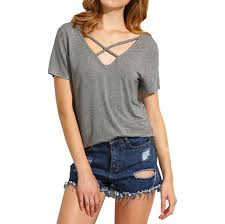 popular teens summer blouse buy cheap teens summer blouse lots