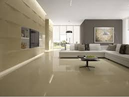 tiles inspiring polished porcelain tiles polished tile floor