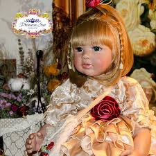 Handmade American Girl Doll Clothes For Sale