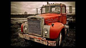 Old Abandoned Semi Trucks, Old Semi Trucks | Trucks Accessories And ... Abandoned Army Trucks Somewhere In Europe Peter Hoste Old Rusted Abandoned Trucks And Cars Stock Photo 90946037 Alamy The Old Truck Graveyard Interior Of Truck Youtube Near Lake Isabella Ca C Richard Bauman Cars Arizona Abandonedcarcrop Dodge Ruined Image Free Trial Bigstock Graveyard Closeup Edit Now Military France Flickr Semi Accsories