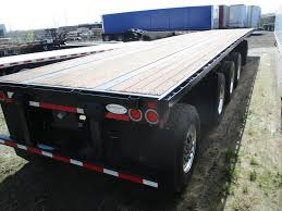 2019 CHEETAH Steel Flat - Milton ON | Truck And Trailer | Truck ... Cheetah Trucking Best Image Truck Kusaboshicom The Final Aessments For Tax Year 2017 And Said Are To Kristine Ripley Inside Sales Codinator Transportation Reduce Your Logistics Fleet Operating Costs By 10 30 Van Eerden Outdoors 23 Photos Productservice Tsi 5gallon Tire Air Bead Seater Steel Tank Model Ch5 Cheetah1express Cheetah1express Cheetah Competitors Revenue Employees Owler Company Profile Systems Home Facebook Gooseneck Trailer Real Manufacturer Chassis Mod American New Container Youtube