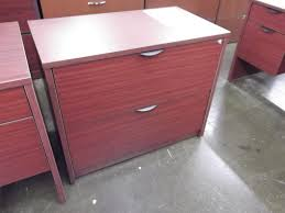 Meridian Lateral File Cabinet Dividers by Candex Archives New U0026 Used Office Furniture Dealer Philadelphia