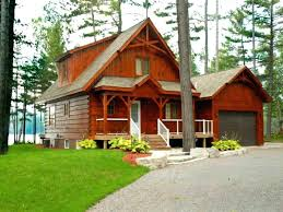 Manufactured Homes Plans And Prices The New Inspiration Modern