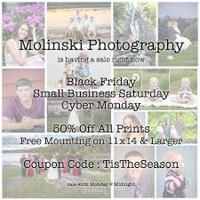 We've Posted Our Annual Sale That Always... - Molinski ... Office Depot Coupons In Store Printable 2019 250 Free Shutterfly Photo Prints 1620 Print More Get A Free Tile Every Month Freeprints Tiles App Tiny Print Coupon What Are The 50 Shades Of Grey Books How To For 6 Months With Hps Instant Ink Program Simple Prints Code At Sams Club Julies Freebies Photo Oppingwithsharona Bhoo Usa Promo Codes September Findercom Wild And Kids Room Decor Wall Art Nursery 60 Off South Pacific Coupons Discount