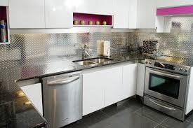 inspiring kitchen groutless tile no grout backsplash of find