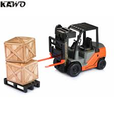 KAWO 1:22 Scale Fork Car With Pallets Large Toy Truck Inertia Of ... Large Toy Fire Engines Of The Week Heavy Duty Dump Truck Ride On Imagine Toys Dickie Action Garbage Vehicle Cars Trucks Folk Toy Truck Large Hot Sale 1pc 122 Size Children Simulation Inertia State Cat Big Builder Nordstrom Rack Blockworks Set Save 61 For Toddlers Topqualityeatlarmonsthotwheelsjamgiantgravedigger Amazoncom John Deere 21 Scoop Games 13 Top For Little Tikes