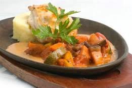poule au pot lyon recette poule au pot 1 recettes de poule au pot