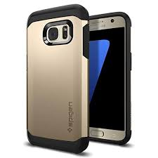 Top 10 Best Samsung Galaxy S7 Cases & Covers