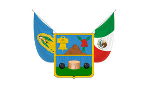 California State Flag Vector Fresh File Of Hidalgog Wikimedia Mons
