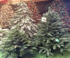 Black Pre Lit Pop Up Christmas Tree by 20 Pre Lit Christmas Trees Canada 6ft White Black Green