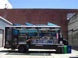 Bacon Food Truck - Google Search | Farmgirl Rebrand | Pinterest ... A Hello Kitty Food Truck Is Coming To San Francisco Upout Blog Best In Image Kusaboshicom California Stock Photos Trucks Ca Food Comas Our 5 Favorite Honestlyyum Soma Streat Park Off The Grid Sf Outdoor Truck Dinner In Friday Things To Fiimpossible Burger Franciscojpg Wikimedia Sf New Rules Reign Sfbay Calpe Paellas Street Wwwfaceboo Flickr
