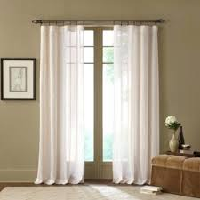 108 Inch Blackout Curtains by 108 Inch Pinch Pleat Curtains U2013 Evideo Me