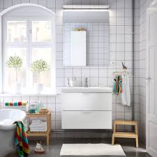 Bathroom Furniture | Bathroom Ideas | IKEA 15 Inspiring Bathroom Design Ideas With Ikea Fixer Upper Ikea Firstrate Mirror Vanity Cabinets Wall Kids Home Tour Episode 303 Youtube Super Tiny Small By 5000m Bathroom Finest Photo Gallery Best House Sink Marvelous And Cabinet Height Genius Hacks To Turn Your Into A Palace Huffpost Life Stunning Hemnes White Roomset S Uae Blog Fniture