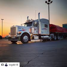 100 Western Flyer Trucking Awesome Delivery 5720 Holly St