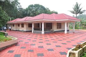 Monier Roof Tile Colours by Monier Monier Roof Gallery