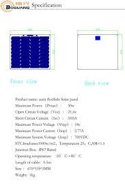 solar wonderful solar panel glass how much for a solar roof
