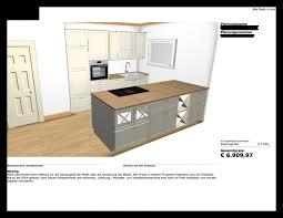 ikea küche in mietwohnung status offen küchen forum