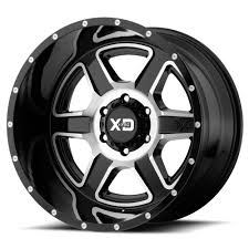 XD Series By KMC XD832 Fusion Wheels | SoCal Custom Wheels Aftermarket Truck Rims Wheels Scar Sota Offroad Best For 2015 Ram 1500 Cheap Price Modern Ar910 Siwinder By Black Rhino Wheel Visualizer Discount Tire 33 And Ion Alloy Wheels 20 Inch Diameter New Ram Dodge 179 Xd Series Kmc Xd832 Fusion Socal Custom Marvellous Inch Lebdcom Sca Performance Gmc Hd Machine Face With Gloss Street Sport And Offroad Wheels For Most Applications 22 Chevy Silverado Escalade Ck156 042018 F150 Moto Metal Mo970 20x9 Machined