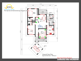 Wausau Homes House Plans by Longs Peak Home Floor Plan Wausau Homes 1800 Sq Ft Story