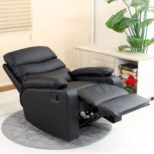 ASHBY LEATHER RECLINER ARMCHAIR SOFA HOME LOUNGE CHAIR RECLINING ... Houston Recling Armchair Homesdirect365 Antique Danish Frederick Iv Baroque Birch Wingback Natuzzi Editions Lino Homeworld Fniture Foxhunter Bonded Leather Massage Cinema Recliner Sofa Chair Recliners Chairs Poang White Seglora Natural Nevada Frank Mc Gowan Himolla Tobi Electric Pplar Chair Outdoor Foldable Brown Stained Ikea Contemporary Leather Recliner Armchair With Ftstool Orea By Bedrooms Cloth Small Fabric Glider The 8 Best To Buy In 2017