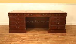 Mainstays Student Desk Multiple Finishes by Mainstays Student Desk Multiple Finishes Color Alder Oak Hostgarcia