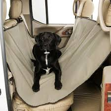 Cargo Area Liners And Seat Covers For Dogs - Covercraft Pet Car Seat Cover Waterproof Non Slip Anti Scratch Dog Seats Mat Canine Covers Paw Print Coverall Protector Covercraft Anself Luxury Hammock Nonskid Cat Door Guards Guard The Needs Snoozer Console Removable Secure Straps Source 49 Kurgo Bench Deluxe Saver Duluth Trading Company Yogi Prime For Cars Dogs Cheap Truck Find Deals On 4kines Review Anythingpawsable