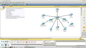 KONFIGURASI JARINGAN VOIP PADA CISCO PACKET TRACER ~ Tri Wulandari Voip In Context Niall Oreilly University College Dublin It Home Phone Options And Answers Bandwidth Place Top 5 Android Apps For Making Free Calls Konfigurasi Jaringan Voip Pada Cisco Packet Tracer Tri Wulandari Dp720 Dect Cordless User Manual Grandstream Networks Inc Logmein Kiwilink How To Ivr Voicemail Example Aaisp Support Site Cisco Accessing Self Care Portal Managing Speed Dial Controller Configure An Extension With The Membuat Simulasi Layan Pada Packet Tracer Bagus