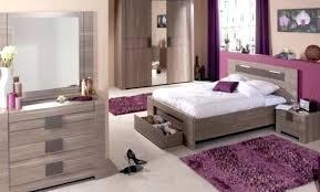 chambre conforama adulte chambre a coucher alinea alinea chambre adulte 16 armoire chambre
