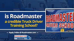 Is Roadmaster A Credible Truck Driver Training School ... Is Roadmaster A Credible Truck Driver Traing School Driving Rources California Career Inexperienced Jobs Roehljobs Cdl Programs At United States Jr Schugel Student Drivers Services Facebook Coastal Beranda Your Ohio Starts Napier Get Started Today Xpo Logistics Plans To Begin Offering Free Trucking Tuition Obtain Chicago With Quick About Us The History Of