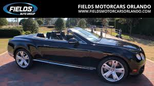 Bentley Truck 2016 Price | New & Used Car Reviews 2018 Bentley Lamborghini Pagani Dealer San Francisco Bay Area Ca Images Of The New Truck Best 2018 2019 Coinental Gt Flaunts Stunning Stance Cabin At Iaa Bentleys New Life For An Old Beast Cnn Style 2017 Bentayga Is Way Too Ridiculous And Fast Not Price Cars 2016 72018 Bently Cars Review V8 Debuts Drive Behind The Scenes With Allnew Overview Car Gallery Daily Update Arrival Youtube Mulsanne First Look Via Motor Trend News